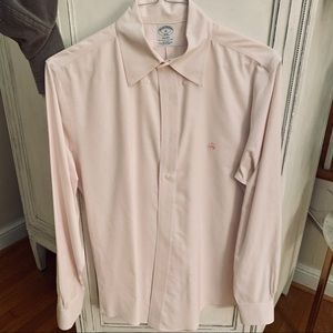 Brooks Brothers button down size medium